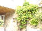 Vente Maison 8 pièces 183m² Levroux (36110) - Photo 2