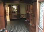 Vente Maison 7 pièces 90m² Merlas (38620) - Photo 6