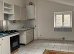 Vente Appartement 3 pièces 48m² Bourg-de-Péage (26300) - Photo 1