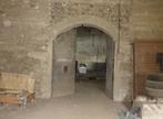 Vente Maison 3 pièces 67m² Lapeyrouse-Mornay (26210) - Photo 5