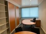 Renting Office 250m² Agen (47000) - Photo 3
