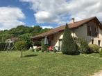 Sale House 4 rooms 136m² Bernin (38190) - Photo 12