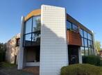 Sale Office 450m² Agen (47000) - Photo 1