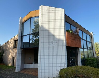 Sale Office 450m² Agen (47000) - photo
