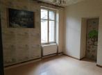 Vente Maison 12 pièces 272m² Neufchâteau (88300) - Photo 5