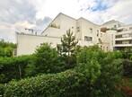Vente Appartement 4 pièces 85m² Gennevilliers (92230) - Photo 14