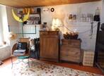 Sale House 7 rooms 160m² Lans-en-Vercors (38250) - Photo 5