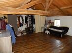 Vente Maison 7 pièces 148m² SAINT-GERMAIN-DE-LONGUE-CHAUME - Photo 10
