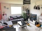 Vente Maison 4 pièces 80m² Montreuil (62170) - Photo 2