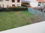 Location Maison 110m² Lempdes (63370) - Photo 53