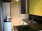 Location Appartement 2 pièces 45m² Cours-la-Ville (69470) - Photo 2