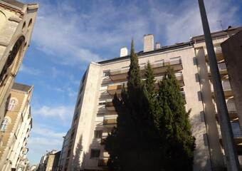 Location Garage Nantes (44000) - Photo 1