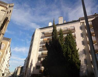 Location Garage Nantes (44000) - photo