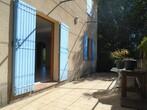 Vente Maison 4 pièces 92m² Grambois (84240) - Photo 2