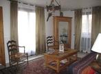 Vente Appartement 4 pièces 77m² Onnion (74490) - Photo 1