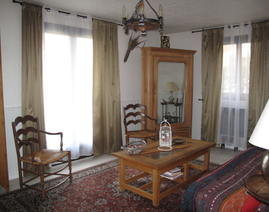 Vente Appartement 4 pièces 77m² Onnion (74490) - photo
