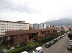 Vente Appartement 4 pièces 68m² Grenoble (38100) - Photo 4