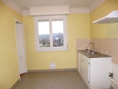 Location Appartement 4 pièces 68m² Soumoulou (64420) - Photo 6