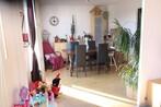Vente Appartement 4 pièces 63m² SEYSSINET - Photo 2