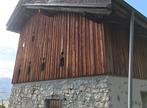 Vente Maison Ayse (74130) - Photo 3