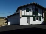 Vente Maison 4 pièces 90m² Hasparren (64240) - Photo 1