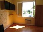 Location Appartement 1 pièce 29m² Gières (38610) - Photo 6