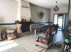 Vente Maison 98m² Pommiers (69480) - Photo 8