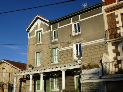 Location Appartement 3 pièces 74m² Firminy (42700) - Photo 10