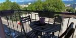 Vente Appartement 4 pièces 66m² Grenoble (38000) - Photo 2