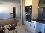 Vente Appartement 2 pièces 49m² Seyssinet-Pariset (38170) - Photo 6