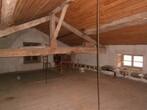 Vente Maison 8 pièces 155m² Belleroche (42670) - Photo 6