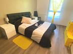 Vente Appartement 3 pièces 63m² Saint-Georges-de-Commiers (38450) - Photo 10