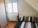 Sale Apartment 3 rooms 64m² Mulhouse (68200) - Photo 4