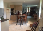 Renting House 4 rooms 150m² Lahas (32130) - Photo 10