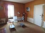 Vente Maison 7 pièces 220m² Lezoux (63190) - Photo 52