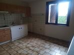 Location Maison 7 pièces 200m² Luxeuil-les-Bains (70300) - Photo 5