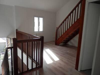 Location Appartement 3 pièces 85m² Dax (40100) - Photo 12