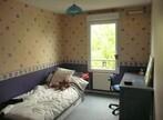 Location Appartement 3 pièces 66m² Tassin-la-Demi-Lune (69160) - Photo 5