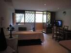 Vente Appartement 3 pièces 73m² CHAMROUSSE - Photo 2