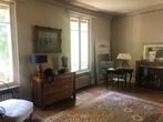 Vente Maison 9 pièces 280m² Vichy (03200) - Photo 24