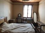 Vente Maison 6 pièces 160m² Raddon-et-Chapendu (70280) - Photo 10