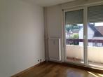 Location Appartement 4 pièces 69m² Lure (70200) - Photo 7