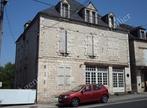 Vente Immeuble 19 pièces 317m² Cressensac (46600) - Photo 2