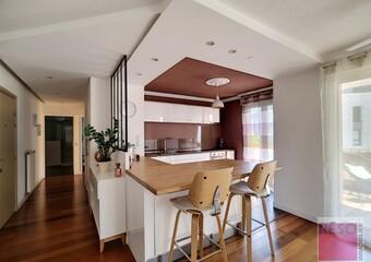 Vente Appartement Annemasse (74100) - Photo 1