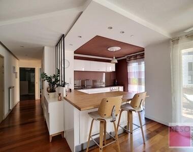 Vente Appartement Annemasse (74100) - photo