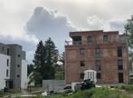 Vente Appartement 2 pièces 42m² Hagenthal-le-Haut (68220) - Photo 8