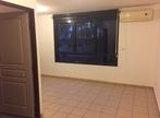 Vente Appartement 1 pièce 24m² Saint-Denis (97400) - Photo 4