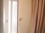 Vente Maison 5 pièces 130m² Ronchin (59790) - Photo 5