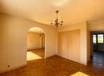 Vente Appartement 4 pièces 88m² Voiron (38500) - Photo 13