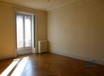 Vente Appartement 2 pièces 57m² Grenoble (38000) - Photo 2